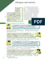 EVU_Adv_u03.pdf