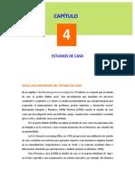 04cap_MI5aCD.pdf