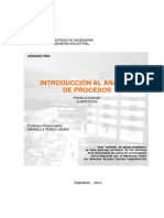 94870529-T4-Productividad-ejercicios-Comun.pdf