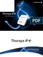 Thuraya IP+ setup guide.pdf