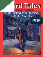 Weird_Tales_v06n05_1925-11_sas