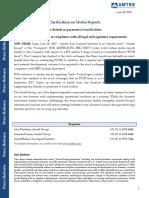 Clarification_June_2015.pdf