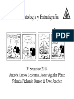 Paleontologia & Estratigrafia - 01 - Introduccion - 04