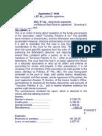 46. arbes vs. polistico.docx