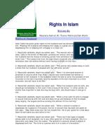 islami+fiqh_Rights+In+Islam.pdf