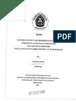 lap pnelitian bisinosis.pdf