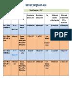 Exam Calendar 2017 (1)