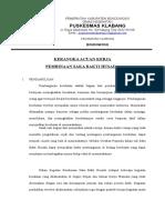 KERANGKA ACUAN KERJA SBH.doc