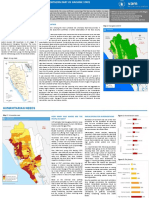 Food Security Assessment in the Northern Part of Rakhine State, Final Report, July 2017