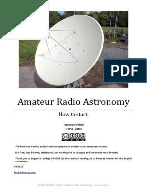 amateur-radioastronomy-f5vlb-jm-polard | Antenna (Radio