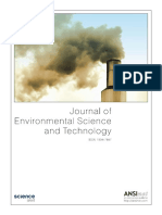 Biological treatment of tannery wastewater - a review.pdf