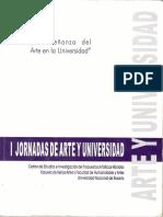 La-hibridacion-como-estetica-contemporanea.pdf