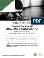 CartelAEN conductasuicida[672].pdf