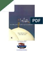 O Islã Sem Véu - Ergun Mehmet Caner e Emir Fethi Caner