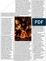 thg pdf