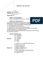 1_proiectdelec_ie2.doc