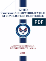 GhidIncompatibilitatile&Conflicte 10.10.2016.pdf