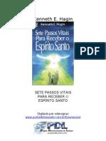 KennethE.Hagin-7-PassosVitaisParaReceber-EspíritoSanto