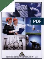 Company Profile Abu Dhabi 2017.pdf