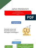 tryptophanmetabolismpresentation-140916072351-phpapp02