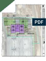 Site LTG Plan