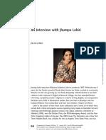 Jhumpa Lahiri-1.pdf