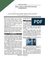 Cristian-ro.pdf