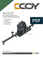 RP7022 PDF TechManual Rev082014