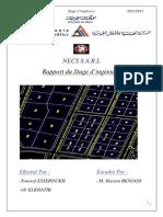 Esseroukh-Elkhatib (2GHEV-NECS-Dimensionnement dun réseau dassainissement ).docx