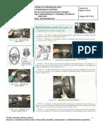 3.GUÍA PRÁCTICA 3 SISTEMA DIRECCIÓN.pdf