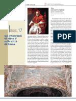 it-urbani17.pdf