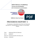 PR2 Coverpage