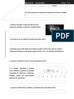 E_01_01_VOCABULARIO_CIENTIFICO_BG1ESO.pdf