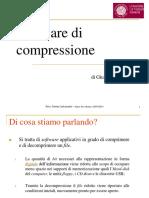 5Compressione(1)