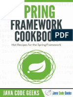 Spring-Framework-Cookbook.pdf