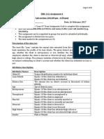 Assignment+4-L2.docx