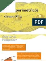 Sistema Implementacion Cerco Perimetrico