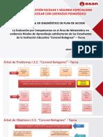 Sustentación Informe Henry Villalba