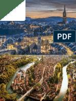 bern.pdf