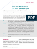 Demissei Et Al-2016-European Journal of Heart Failure