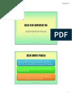 4-jejas-dan-kematian-sel.pdf