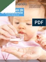 Razonando11 (1).pdf