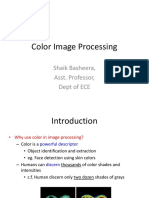 Color Image Processing.pptx