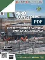 Revista-PeruConstruye-edicion39