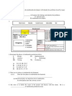 learning-area-4-4-3-3-question1.docx