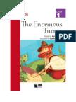 Leggi Illimitato the Enormous Turnip Di Ruth Hobart eBook