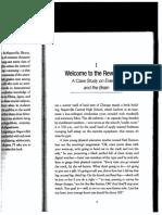 Spark by John Ratey - Chapter 1.pdf