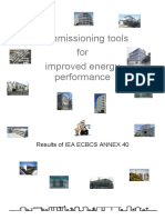 Commissioning-Tools-for-Improved-Energy-Performance.pdf