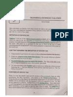 TAX2 - CHAPTER 3.pdf
