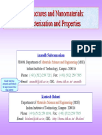 Introduction_to_Nanomaterials-3.pdf